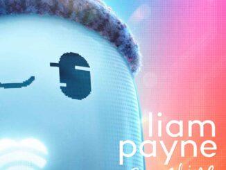Liam Payne - Sunshine