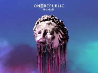 OneRepublic - Someday