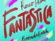 Rocco Hunt feat. Boomdabash - Fantastica