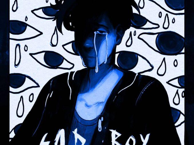 R3HAB, Jonas Blue, Ava Max, Kylie Cantrall - Sad Boy