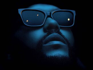 Swedish House Mafia, The Weeknd - Moth To A Flame